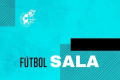 futbolsala_900x570_1_0_0