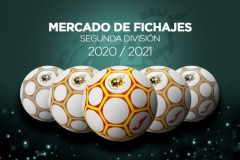 mercado_fichajes_futsal_segunda