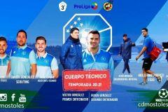 tecnicos-Mostoles-URJC