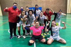 Melilla-Sport-Capital-Torreblanca-LIDER
