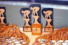 trofeos-1