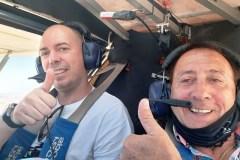 con-Fernando-Martinez-piloto