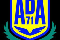 ad-alcorcon-1
