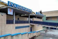 Instalaciones-Deportivas-8