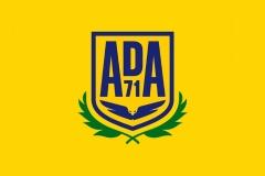 logo_agrupacion_deportiva-alcorcon_2_copia_portada-ok