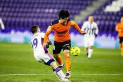 jugador-Valencia-CF