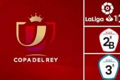 logo-Copa-del-Rey