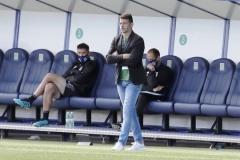 entrenador-Mere