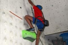 escalando-Alejandro