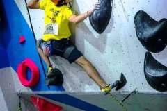 subcampeon-de-Espana-de-escalada-1