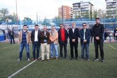 trofeo-Andres-Torrejon