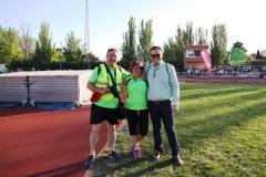 Asc-Atca-Mostoles-y-Concejal-de-Deportes