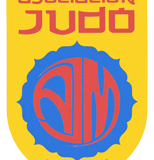 Asc.-Judo-Mostoles-3