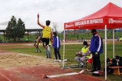 salto-longitud-1