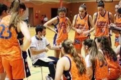 entrenador-valencia