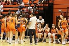 valencia-basquet