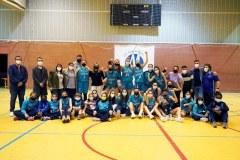 Club-Baloncesto-Ciudad-de-Mostoles-femenino