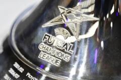 copa-champions-1706