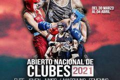 ABIERTO-NACIONAL-DE-CLUBES