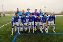 equipo-inicial