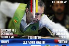 Tercer-Gran-Premio-de-Espana-de-Billar-1