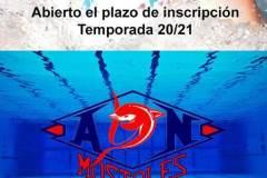cartel-adn-mostoles
