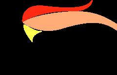 paralimpicos-logo