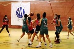 juego-4-1