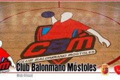 cabecera-CB-Mostoles