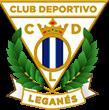 logo-leganes1