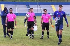 final-y-arbitros