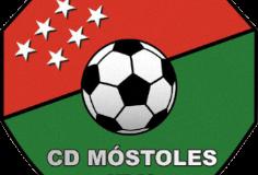 cd-mostoles-urjc-1