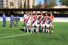 rayo-vallecano