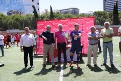 trofeo-rffm-Paco-Diez