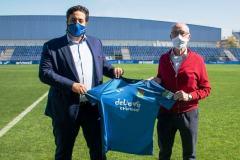AVIMOSA-ha-renovado-otra-temporada-mas-como-patrocinador-principal-del-CF-Fuenlabrada.