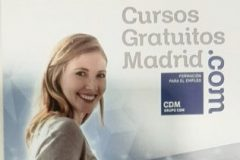 CDM-1-rotated-e1610480988941