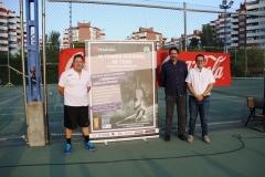 6o-Torneo-Nacional-de-Tenis
