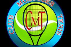 Logo-CMT-copia