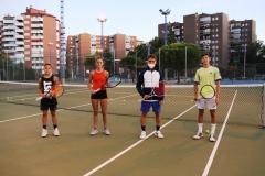 tenistas-del-C.M.-Tenis