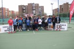 trofeo-Julio-Nieto-2019