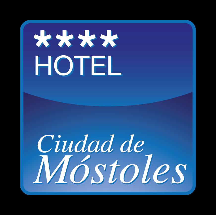 LOGO-HOTEL-C-MOSTOLES-01-2