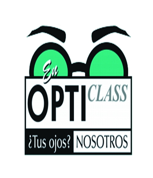 Opticlass-500x580-1