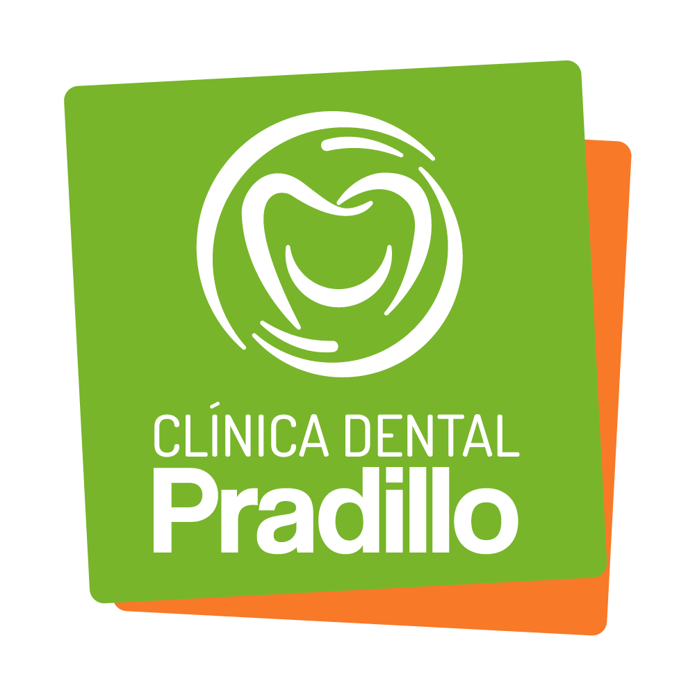 clinica_dental_pradillo