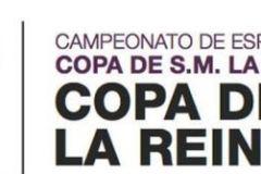 copareina_foto_rfef-1