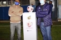 Antonio-Gomez-Pte.-Mostoles-CF-y-Yerry