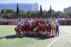 Mostoles-URJC-camp.-Copa-RFEF