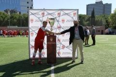 camp-Copa-RFEF-Mostoles-URJC
