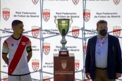 trofeo-Rayo-V.-Sub-campeon-1