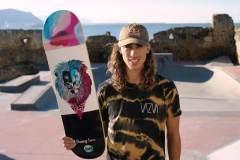 danny-leon-skateboards