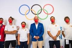 @Muhrkmedia-OlympicsSkate-3